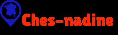 chez-nadine.com